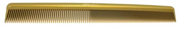 """Hair Cutting Comb 9"""""""