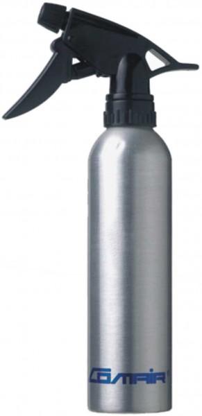 Sprühflasche Alu 260 ml silber Comair