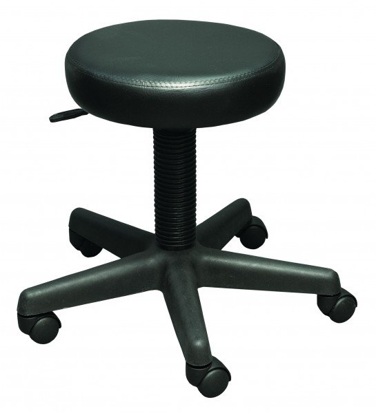 "Rolling Stool ""Relax"""