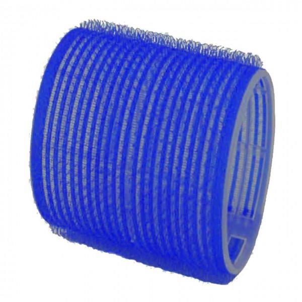 Haftwickler XL 60 mm, 6 St., Ø 78 mm blau