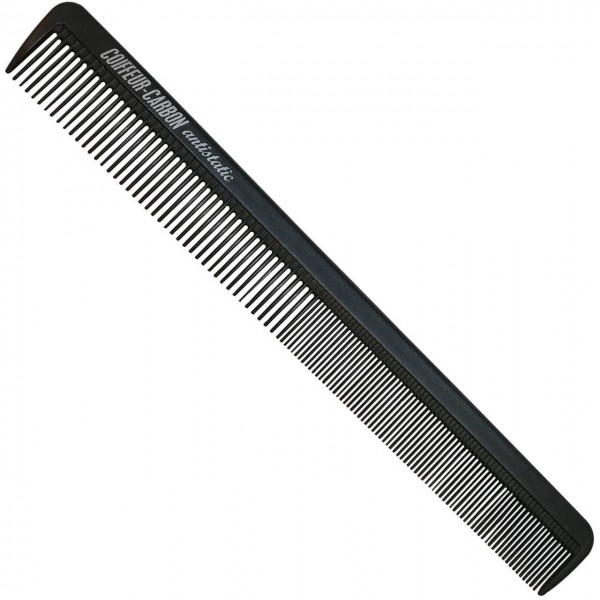 Carbon All-Purpose Comb