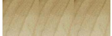 Ahornholz