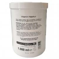 Vitamin Haarkur 1 L
