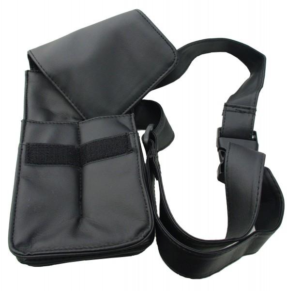 Werkzeugtasche Save Elegance