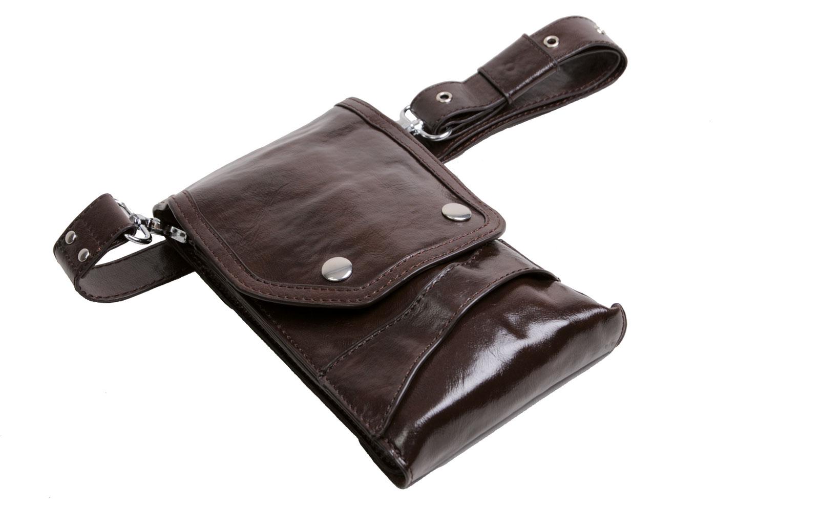 werkzeugtasche brilliance werkzeugtaschen friseurbedarf. Black Bedroom Furniture Sets. Home Design Ideas