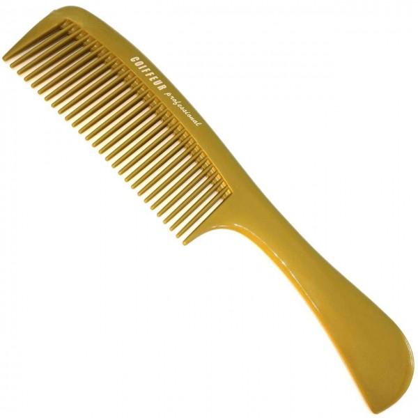 """Handle Comb 8.5"""""""