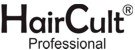 Hair Cult Professional