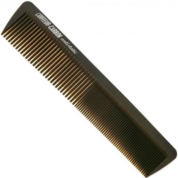 """Carbon Dressing Comb 9"""""""