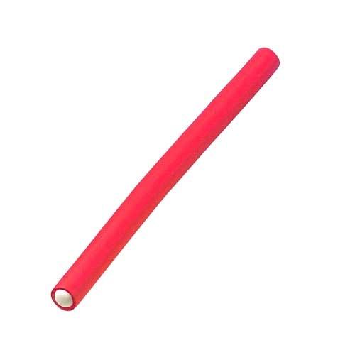 Flexi Rod Ø 12 mm, 170 mm long, 6 Pcs., red