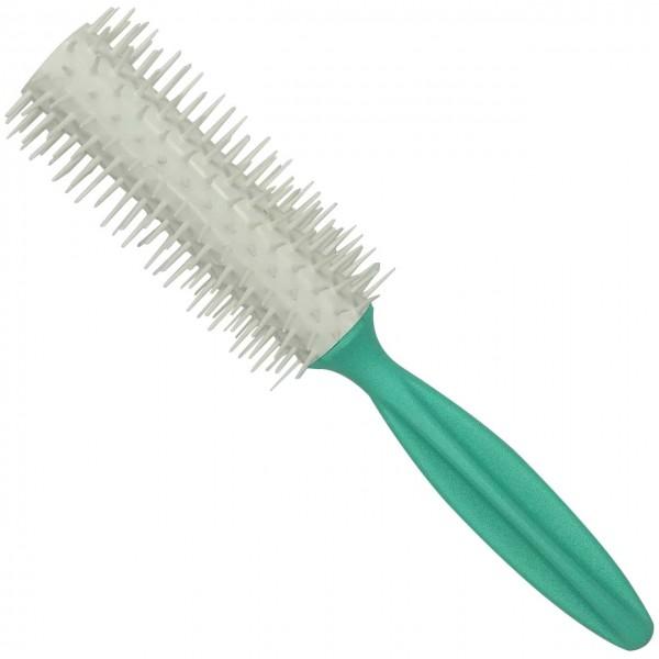 Round Plastic Brush
