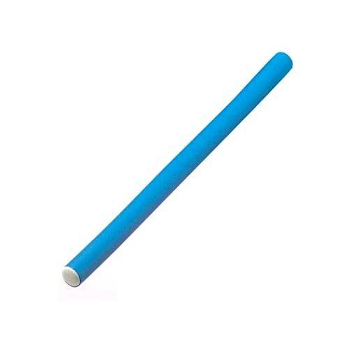 Flexi Rod Ø 14 mm, 254 mm long, 6 Pcs., blue