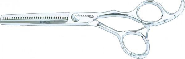 Thinning Scissors Ergoline Thinning Cosmos