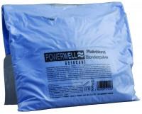 Blondierpulver staubfrei Powerwell
