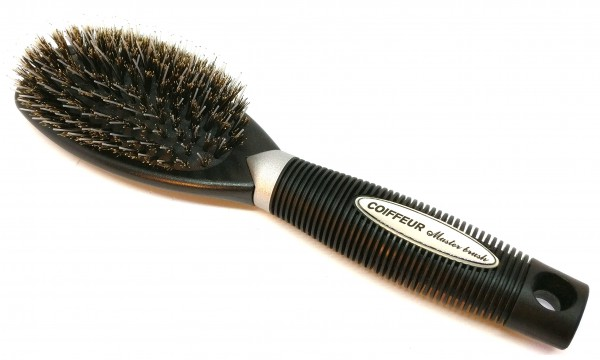 Coiffeur Master Brush small