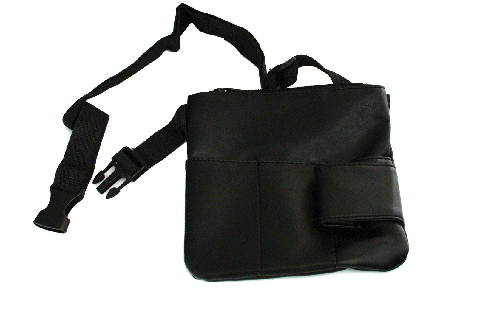 Werkzeugtasche Starter Tool Belts Bags Hairdressing Supplies