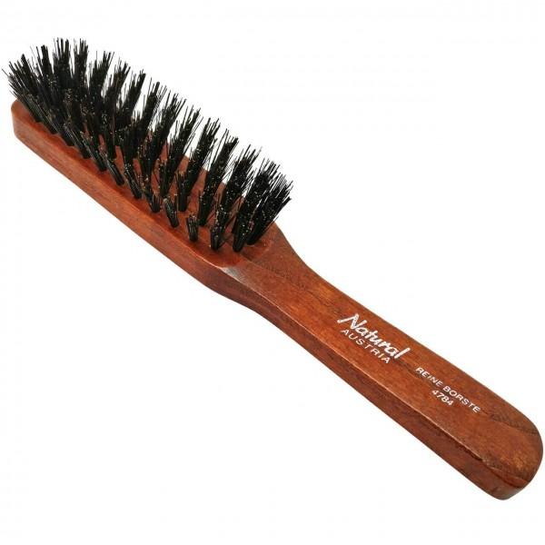 Natural Brush - medium stifness