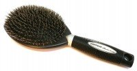 Coiffeur Master Brush large