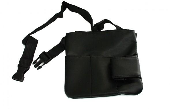 "Tool Bag ""Starter"""