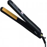 Glätteisen Tourmaline Blade Professional Salon Styler Deogra