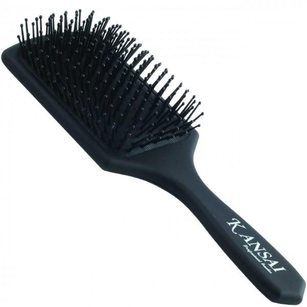 Kansai Paddle Brush