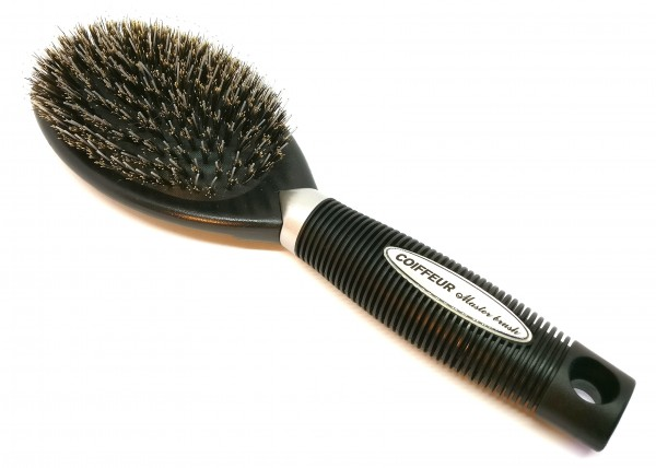 Coiffeur Master Brush Medium